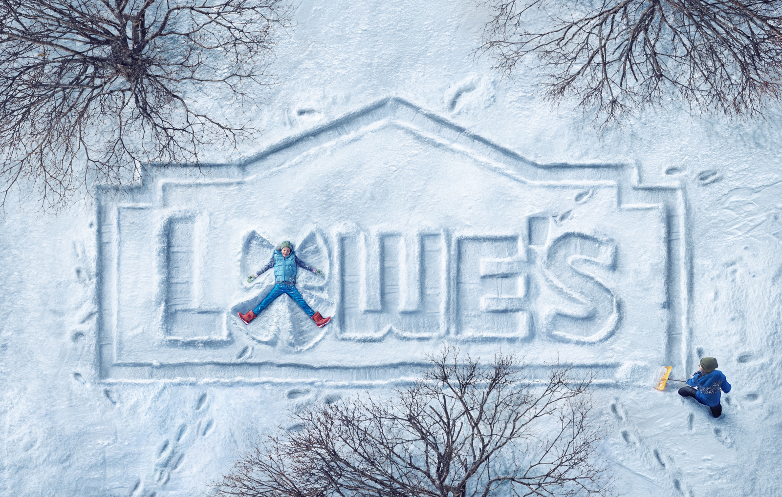 LOWES_SNOWANGEL_FInal.jpg