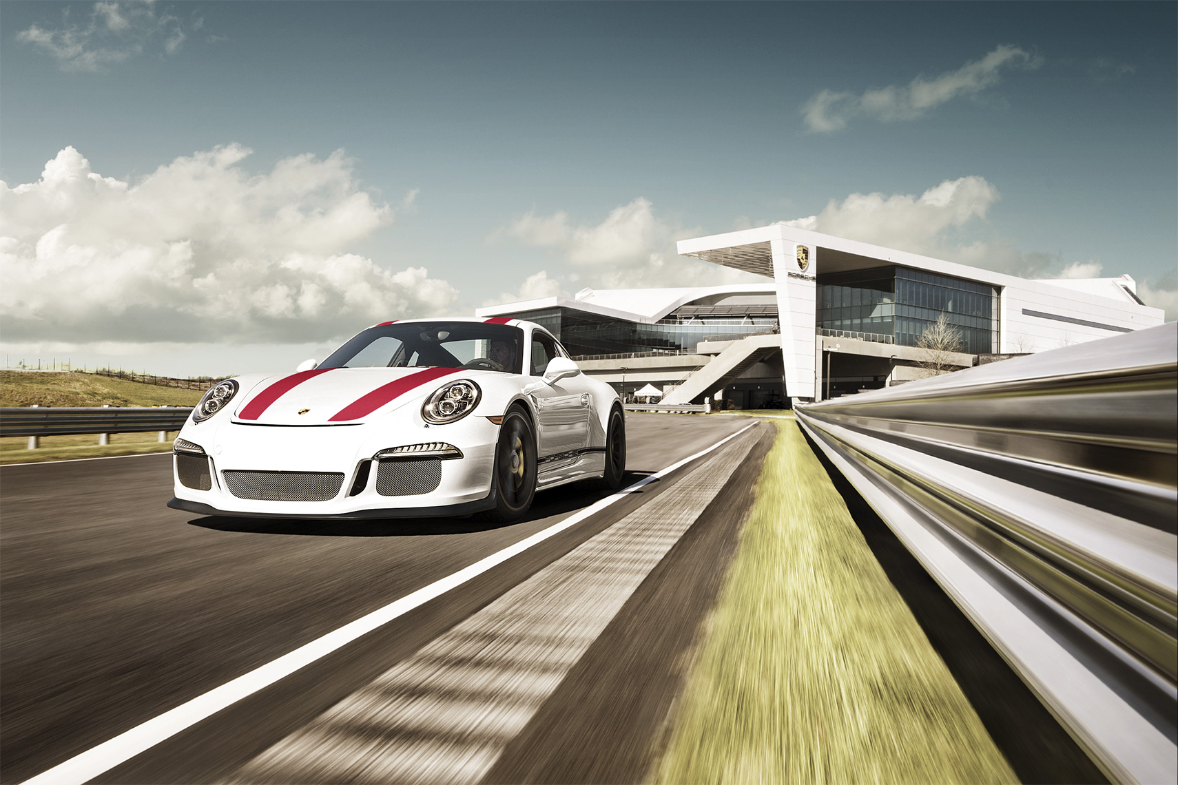 Porsche-Background_002-cmyk-copy